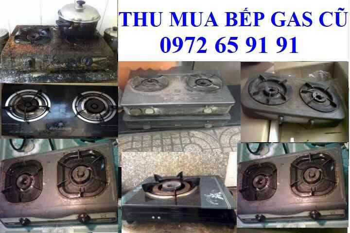 7-loi-thuong-gap-khi-su-dung-bep-gas-6_optimized
