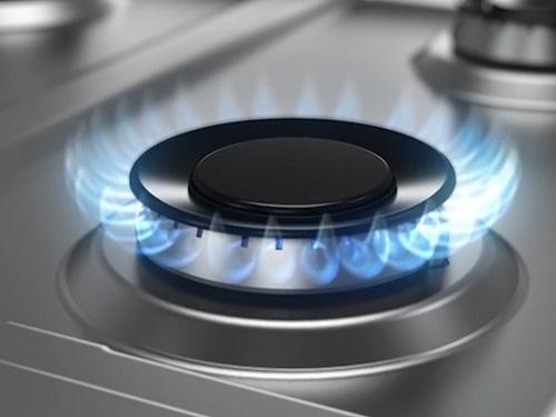 Sửa lỗi phựt lửa bếp gas